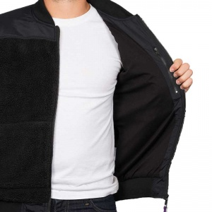 dickies_dillsburg_jacket_black_4