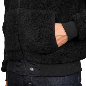 dickies_dillsburg_jacket_black_6