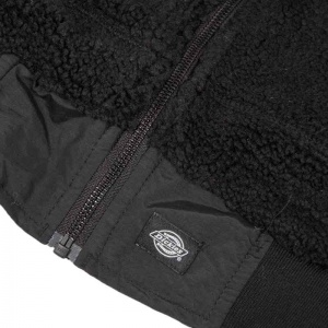 dickies_dillsburg_jacket_black_8