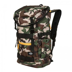 dickies_ellwood_city_backpack_camouflage_2