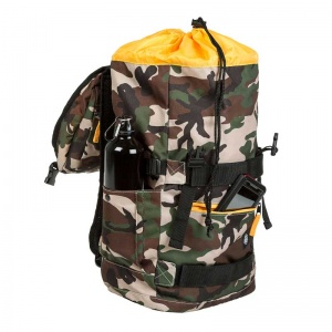 dickies_ellwood_city_backpack_camouflage_4