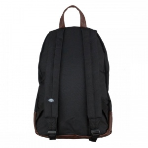 dickies_everglades_back_pack_dark_navy_3