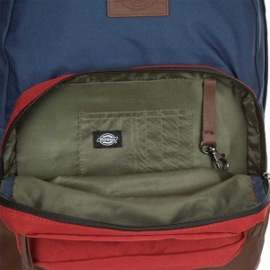 dickies_everglades_back_pack_dark_navy_4