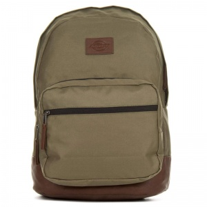 dickies_everglades_back_pack_grape_leaf_1_806637252