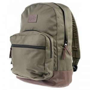 dickies_everglades_back_pack_grape_leaf_2_623914522