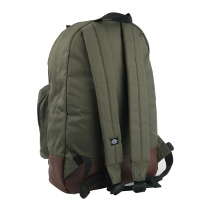 dickies_everglades_back_pack_grape_leaf_3_244487512