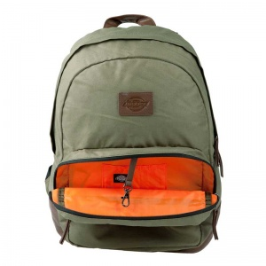 dickies_everglades_back_pack_grape_leaf_4_947467928