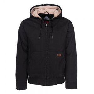 dickies_farnham_canvas_jacket_black_0