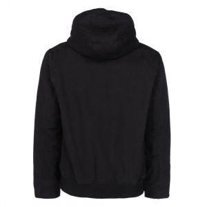 dickies_farnham_canvas_jacket_black_2
