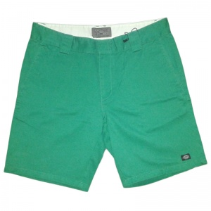 dickies_gd_short_green_1
