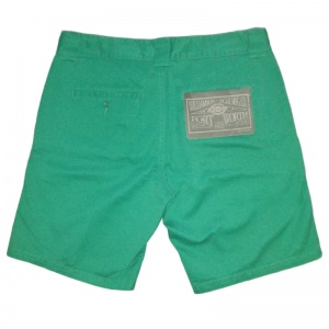 dickies_gd_short_green_2