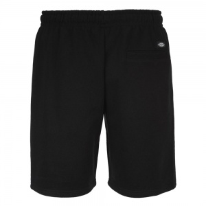 dickies_glen_cove_black_2