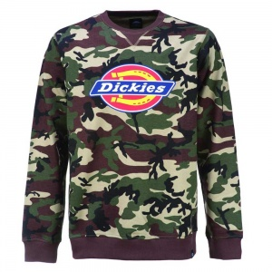 dickies_harrison_camouflage_1