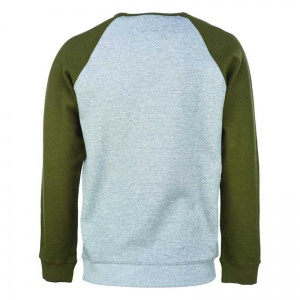 dickies_hickory_ridge_sweatshirt_dark_olive_2