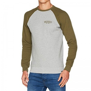 dickies_hickory_ridge_sweatshirt_dark_olive_3