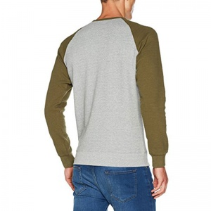 dickies_hickory_ridge_sweatshirt_dark_olive_4