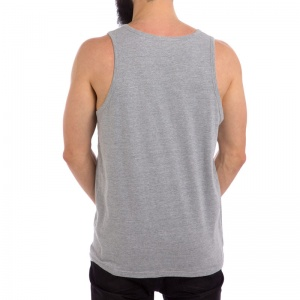 dickies_horseshoe_vest_grey_melange_4