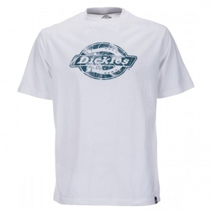 dickies_hs_one_colour_tee_white_1