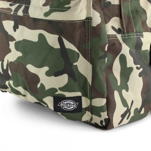 dickies_indianapolis_camouflage_4