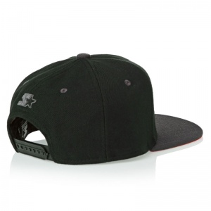 dickies_jamestown_cap_black_2