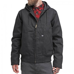 dickies_jefferson_hooded_jacket_black_1