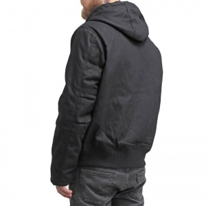 dickies_jefferson_hooded_jacket_black_2