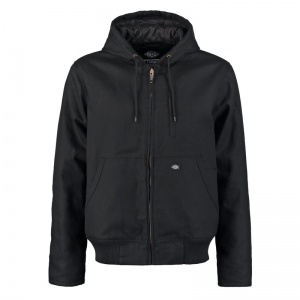 dickies_jefferson_hooded_jacket_black_3
