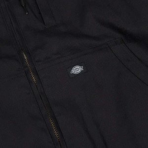 dickies_jefferson_hooded_jacket_black_4