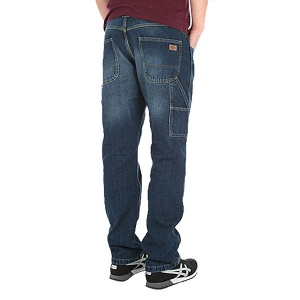 dickies_kentucky_jeans_stonewash_2
