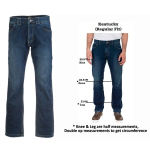 dickies_kentucky_jeans_stonewash_4