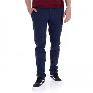 dickies_kerman_pant_navy_1