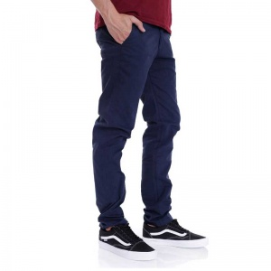 dickies_kerman_pant_navy_2