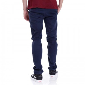 dickies_kerman_pant_navy_3
