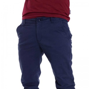 dickies_kerman_pant_navy_4