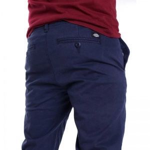 dickies_kerman_pant_navy_5
