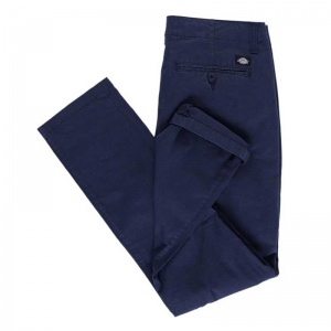 dickies_kerman_pant_navy_6