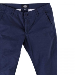 dickies_kerman_pant_navy_7