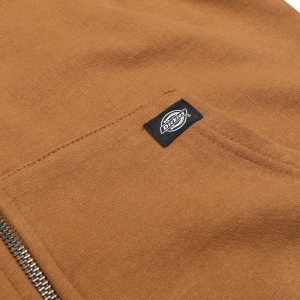 dickies_kingsley_hooded_fleece_brown_duck_6