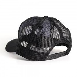dickies_lane_city_snapback_black_3