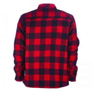 dickies_lansdale_shirt_red_2