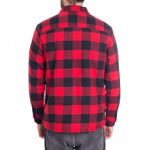 dickies_lansdale_shirt_red_4