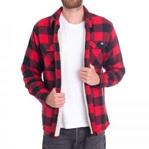 dickies_lansdale_shirt_red_5