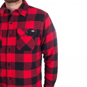 dickies_lansdale_shirt_red_7
