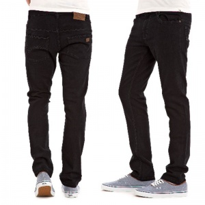 dickies_louisiana_denim_pant_black_3