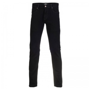 dickies_louisiana_denim_pant_black_4