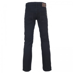 dickies_louisiana_denim_pant_black_5