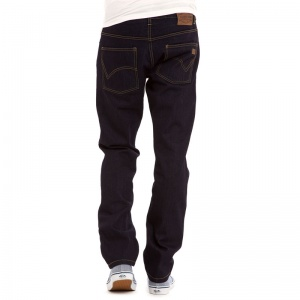 dickies_louisiana_jeans_rinsed_2