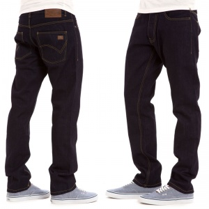 dickies_louisiana_jeans_rinsed_3