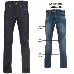 dickies_louisiana_jeans_rinsed_4