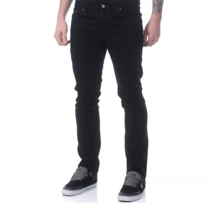 dickies_louisiana_jeans_stonewash_black_1